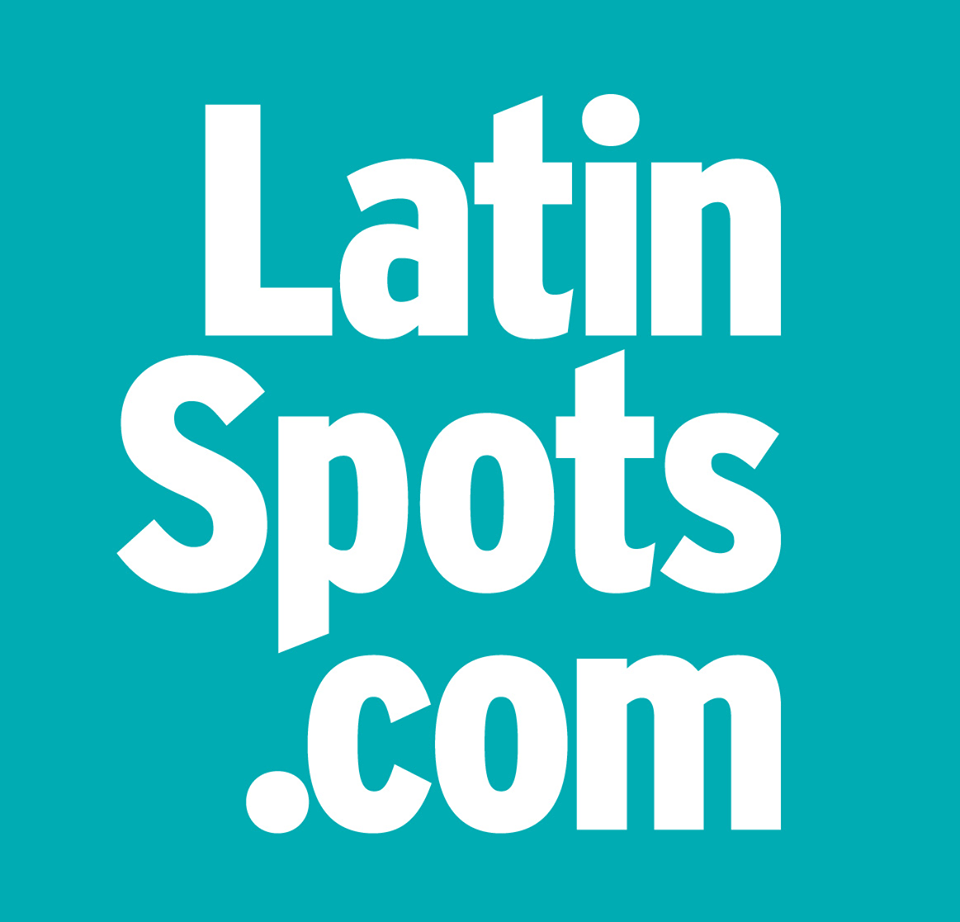 Latin Spots