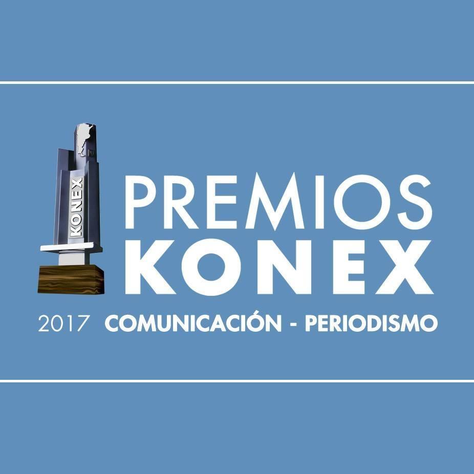 Fundación Konex