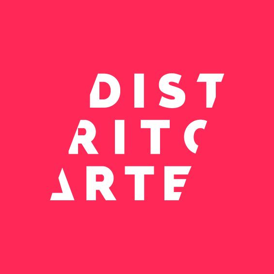 Distrito Arte