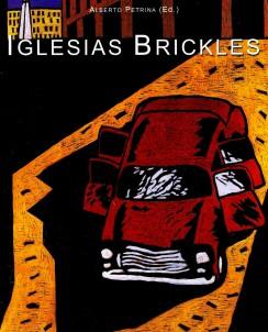 Eduardo Iglesias Brickles