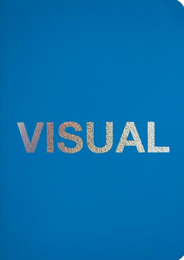 Portada Visual