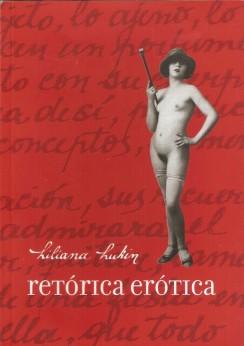 Retórica erótica